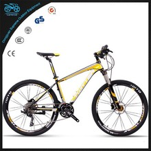 TWITTER 6800 motiv mountain bikes 18 inch mountain children bike 30 speed concept mountain bike