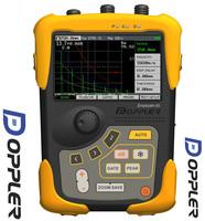 Guangzhou manufacturer of portable digital ultrasonic testing of welds
