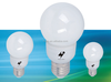 30w Globle Energy Saving Lamp