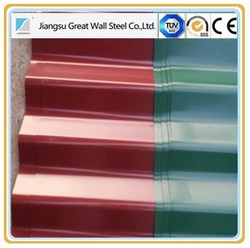 zinc+corrugated+roof, zinc coated steel roof tile, zinc roof tiles PPGI PPGL GI GL ROOFING