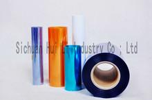 PVC/PVDC Barrier Film Supplier