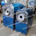Máquina de assar assar castanhas máquina / máquina torrefadora / amendoim