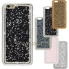 diamond Bling Hard Case For iPhone 6, Rhinestone Cell Phone Cover, New Hot Products for 2015