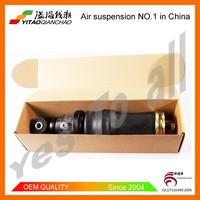 Top Grade High Quality Auto Parts Air Suspension Spring Crimping Machine