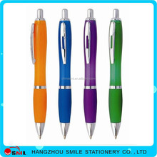 Small Business Ideas magic ball pen