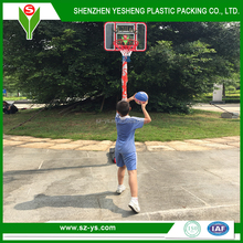 basketball stand for kids and kids basketball stand toy