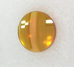 co2 laser focus lens laser cutting machine spare parts