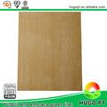 imitación de madera vinilos para paredes