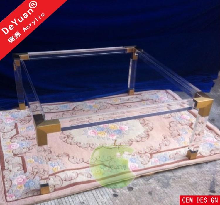 Acrylic Table (1).jpg