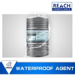 WB5015 Environmental friendly construction building nano water based waterproof sealant