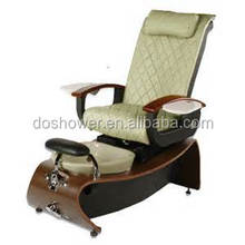 recliner chair hair spa kit chairs and tables