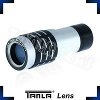IP-T900 Mobile phone lens 12X telephoto lens for Camera Lens for iphone extra parts