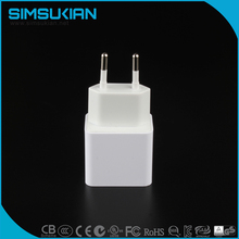 high efficiency 5v ac dc power adapter 5v 2a USB power adapter