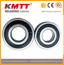 engine bearing from china bearing manufactures sliding door deep groove ball bearing 6014 N