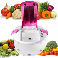 Multi Salad Chef 13 sets multi salad chef Multi-function vegetable and fruit slicer cutter chopper