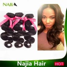 Wholesale brazilian hair,hot sale brazilian human hair,top quality brazilian hair weave