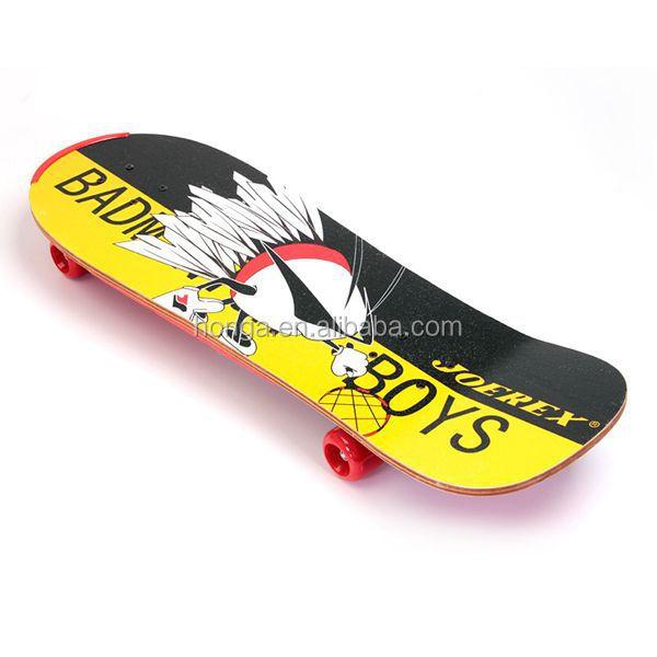 heat transfer machine for skateboards