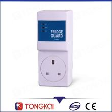 intelligent power surge protector air conditioner