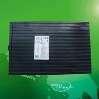 3.2V 180Ah Solar Battery / solar energy storage battery / solar storage li ion battery