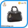 Latest model ladies travel bags / holdall bag