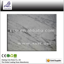 cost of marble