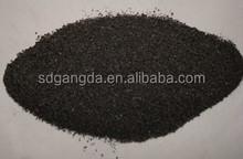 Graphite /calcined petroleum coke/calcine anthracite coal/Graphite Recarburizer for steel-smelting