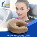 Kingkady GM-2012 cuello portátil de viaje modelo Animal