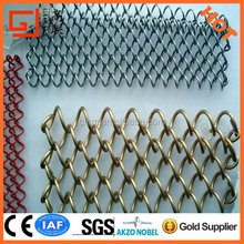 High quality supply Curtains Deco Mesh with best price
