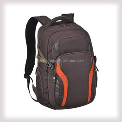 waterproof laptop backpack , backpack laptop bags , 2015 fashion backpack