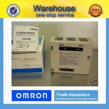 omron plc cp1CP1W-40EDR price list