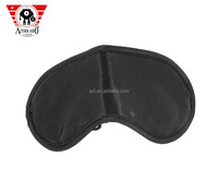 Eye Mask for Hotel Hospital Airlines Cheap with Good Quality of eyemask