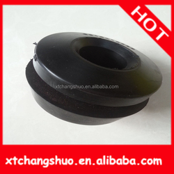 Tractor rubber engine mounting engine mounting for captiva OEM 8k0199381 engine support for b e n z