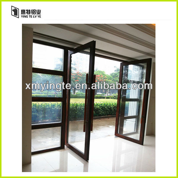 Entry doors used double entry doors for sale for Exterior double doors for sale