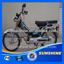 2013 Newest Chongqing 50CC Mini Dirt Bike(SX50Q)