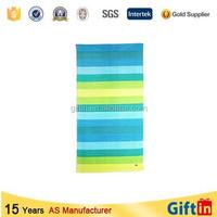 2015 hot selling product bath towel making machine, fashion custom beach towel,various styles golf towel.