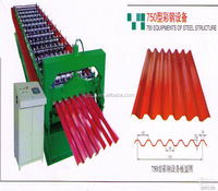 Prime and new hand operated bending machine