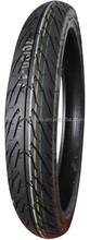 motorcycle tire70/90-17 mrf tyres