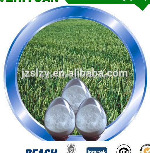 how to make nickel ammonium sulfate
