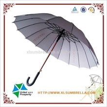 Latest products low price long umbrella dress