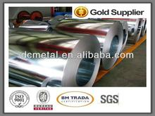 Nippon Paint Prepainted Galvanized Steel Coil/Sheet,Ppgi,Ppgl
