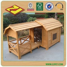 waterproof pet dog tent DXDH006 (17 years professional factory )
