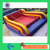 inflatable jacobs ladder for kids and adults jacobs ladder for sale