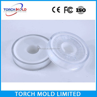 Best cost and quality buddha mold use different material