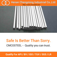 """Fast Delivery Economical Cast Iron Pipe 6"""" Inch For Boiler"""