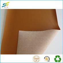GX-8060 fashion artificial leather for sofa/furniture
