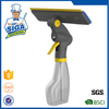 SIGA 2015 new desin window new small car cleaning brush