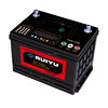 Wholesale alibaba parts dry cell battery buy direct from china factory