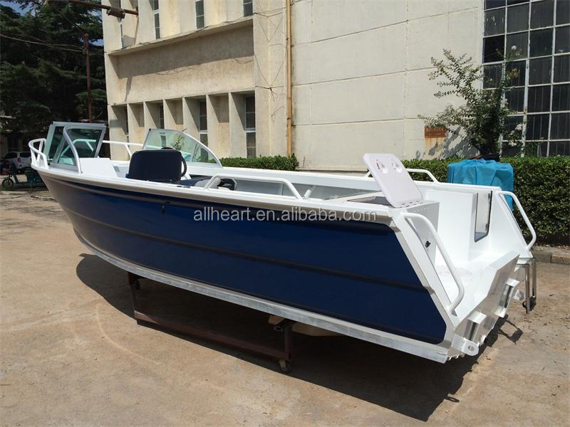 14 foot aluminum boat side console for 14 ft fishing boat