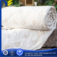single bed hot salepolyester quilted bedspreads uk