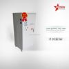 stavol 30kva stavol 3 phase voltage stabilizer